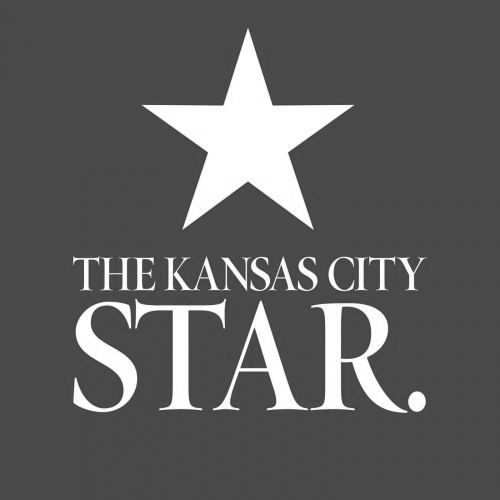 Kansas city Star